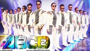abcd2 4th day collection,abcd2 4th day box office collection,abcd2 4th day prediction,abcd2 4th day income,abcd2 4th day business report,abcd2 4th day worldwide business,abcd2 1st monday collection,4th day collection abcd2,abcd2 4th day total box office collection,abcd 2 box office collection,abcd2 4th day total income,abcd 2 4th day total collection,welcome to karachi 4th day collection,abcd2 4th total prediction,abcd2 4th day 100% true collection,abcd2 4th day total business report,abcd2 fourth day box office collection