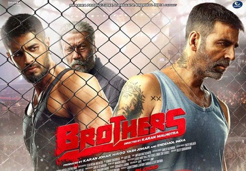 latest-brothers-hindi-movie-poster