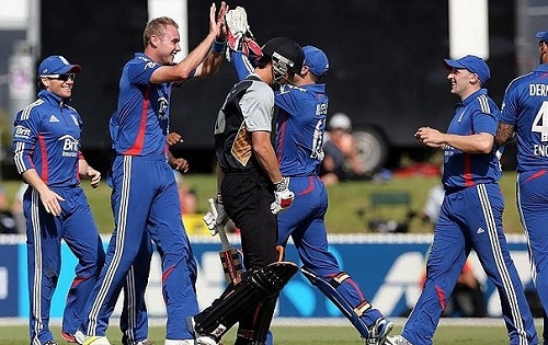 England vs New Zealand 2015 1st ODI Preview, Predictions.