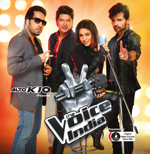 Singing-talent-show-The-Voice-India-Poster-Picture-Latest