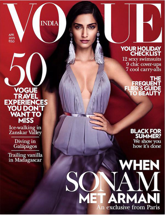 sonam-kapoor-vogue-india-cover-sexy