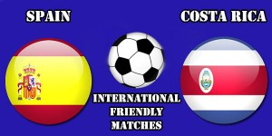 Spain-vs-Costa-Rica-Prediction-and-Betting-Tips
