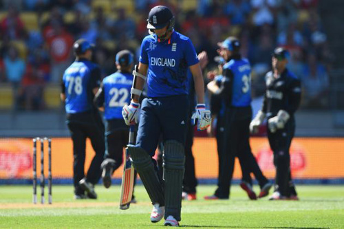 new-zealand-vs-england-ist-odi-2015-match-photo