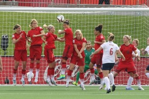 germany-v-norway-group-b-fifa-womens-world-cup-2015