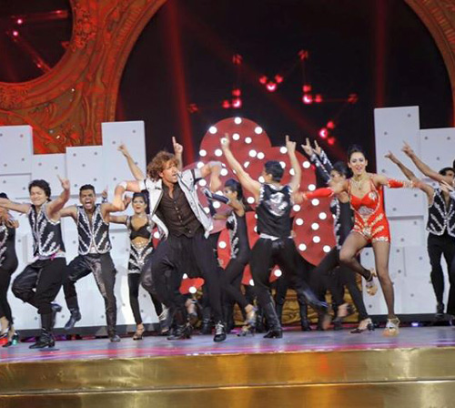 iifa-awards-hrithik-roshan-performance-photo