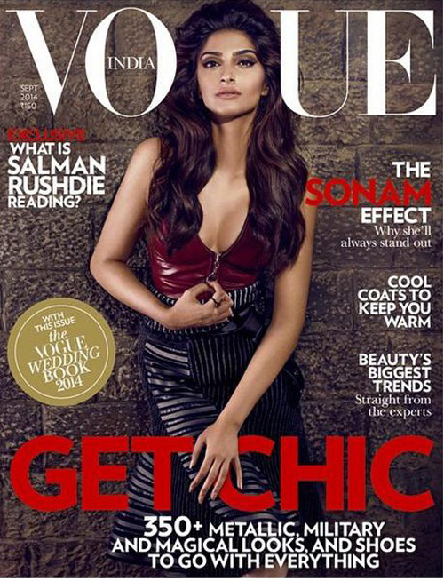 sonam-kapoor-vogue-india-september-2014-bold