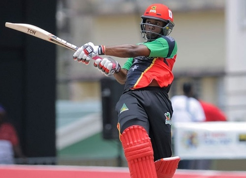 St Kitts & Nevis Patriots vs Barbados Tridents Preview Match-15.
