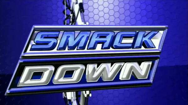 WWE Smackdown **SPOILERS** 7/3/2015 Results