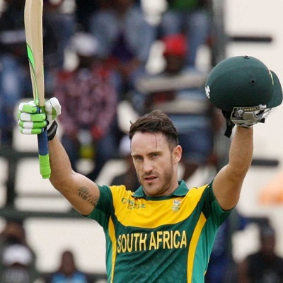 South Africa vs New Zealand 1st ODI astrological prediction - Aug 19, 2015