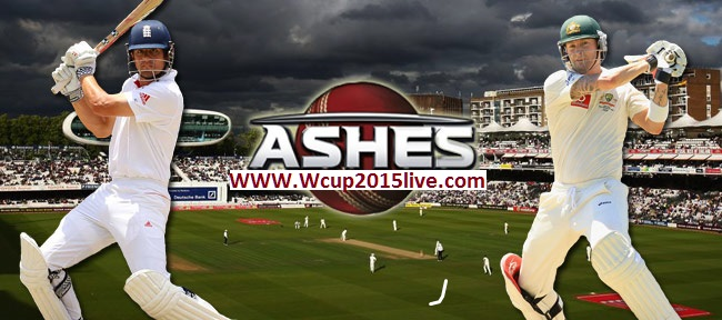 England vs Australia 5th test astrological prediction 20 August 2015