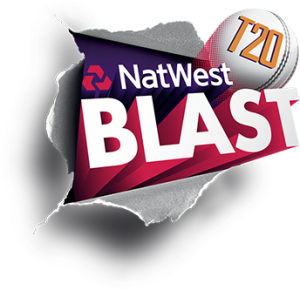 NatWest T20 Blast 1st Semi Final Prediction Tips Preview
