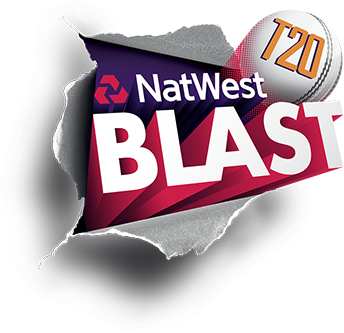 NatWest T20 Blast 2nd Semi Final Prediction 29th Aug