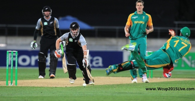 RSA vs NZ 2nd ODI match prediction preview 23 August 2015