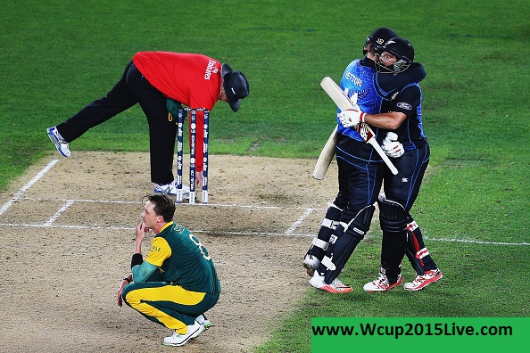 South Africa vs New Zealand 3rd ODI prediction who will win 26th August 2015
