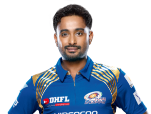 Ambati Rayudu Cricinfo Yahoo Profile Stats Highlights
