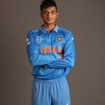 Axar Patel Cricinfo Yahoo Profile Stats Highlights
