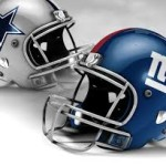 Cowboys vs Giants Match Prediction Preview NFL 2015