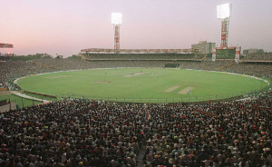 Eden Gardens Kolkata Tickets Prediction Highlights Schedule