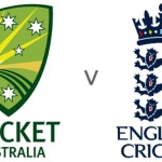Eng vs Aus 5th ODI Prediction Toss Who will win 13th Sep