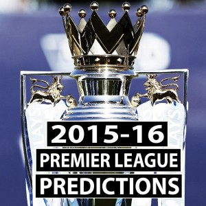 West Ham United vs Newcastle United Prediction H2H Preview