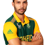 Farhaan Behardien Cricinfo Yahoo Profile Stats Highlights