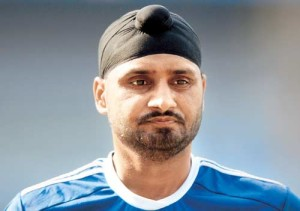 Harbhajan Singh Cricinfo Yahoo Profile Stats Highlights
