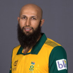 Hashim Amla Cricinfo Yahoo Profile Stats Highlights