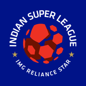 ISL Buy and Book Tickets Info Indian Super League 2015