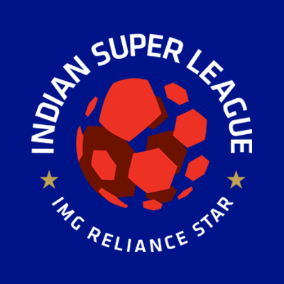 http://matchpredictions.in/wp-content/uploads/2015/09/Hero-Indian-Super-League-2015-Schedule-Fixtures-Time-Table.png