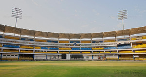 Holkar Stadium Indore Tickets Prediction Highlights Schedule