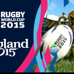 Tong vs Namibia Prediction Preview Rugby World Cup 2015