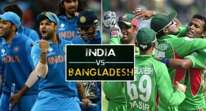 India A vs Bangladesh A 3 Day Prediction 27 Sep 2015
