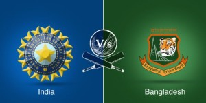 India A vs Bangladesh A 3rd ODI Prediction Sep 20, 2015