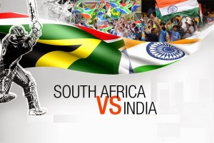 India vs South Africa 1st Test Match Prediction Who Will Win