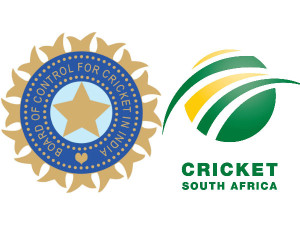 India vs South Africa 1st ODI Match Prediction Oct 11 2015