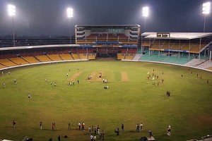 M.Chinnaswamy Bangalore Stadium Tickets Prediction Highlights Schedule