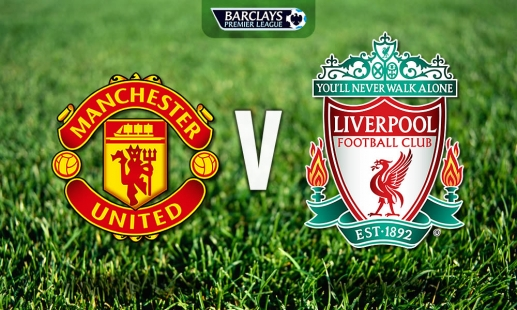 Manchester United vs Liverpool Prediction Who will win