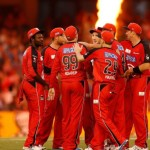 Melbourne Renegades Team Squad Players List KFC BBL 2015-16