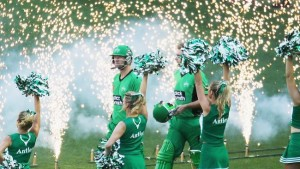 Melbourne Stars Team Squad Players List KFC BBL 2015-16
