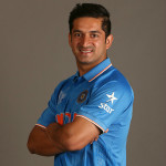 Mohit Sharma Cricinfo Yahoo Profile Stats Highlights