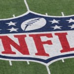 Steelers vs Patriots Match Prediction Preview National Football League 2015