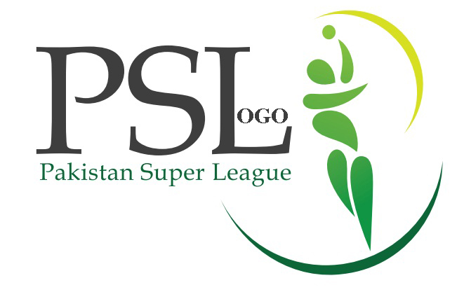 PSL Auction Live Updates T20 2016 Draft Players List Information