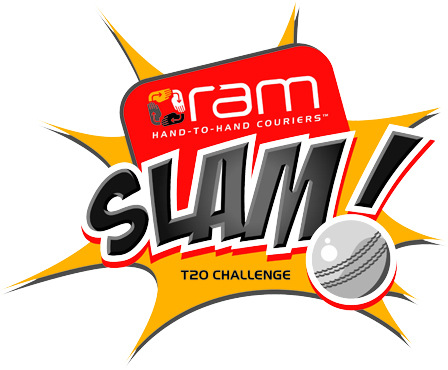 Ram slam t20 2015 schedule tickets time table venues ram slam t20