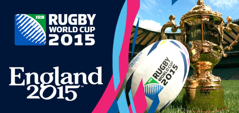 France FRA vs Italy Prediction Preview Result 4 Match RWC 2015