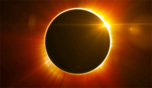 Surya Grahan 13th Sep Solar Eclipse 2015 Timing Live Online