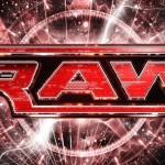 WWE Raw 14th September 2015 Predictions Results Who will win