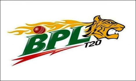 BPL Final Match Prediction Who Will Win CV vs BB 15th Dec 2015