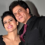 Dilwale Box Office Total Collection Prediction Analysis