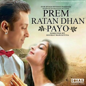 PRDP Critics Reviews Star Rating