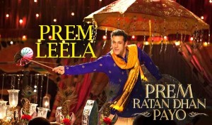 Prem Ratan Dhan Payo Box Office Collection Prediction